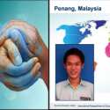 Malaysian Kawa Palliative Care Case Study by Teoh Ter Fu, part of: International perspectives on occupational therapy in palliative care (Gail Eva)