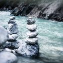 The Kawa Model: How the flow of a river changed occupational therapy