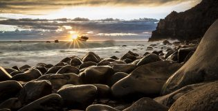 sunrise-1239727_1280