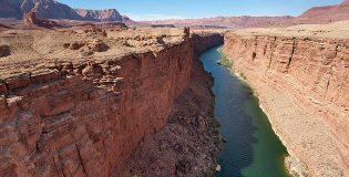 colorado-desert-colorado-river_0