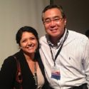 Dr. Michael Iwama and the Kawa Model- (USC Mrs. T.H. Chan Division of Occupational Science and Occupational Therapy, student blog)