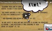 The Kawa Model in Research (Clarissa Sorlie)