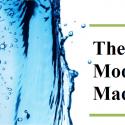 The Kawa Model Made Easy [Download]