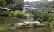 Kawa 'River' Model Workshop