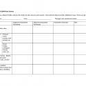 Kawa SOAP Notes Online Workbook
